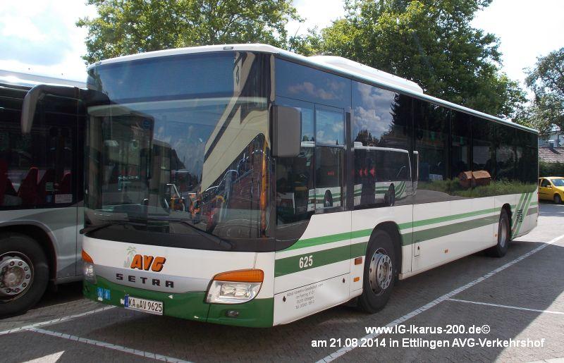KA-AV 9625