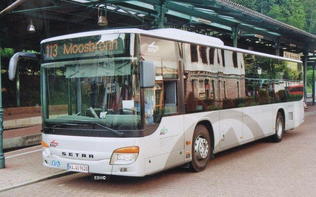 KA-AV 9628