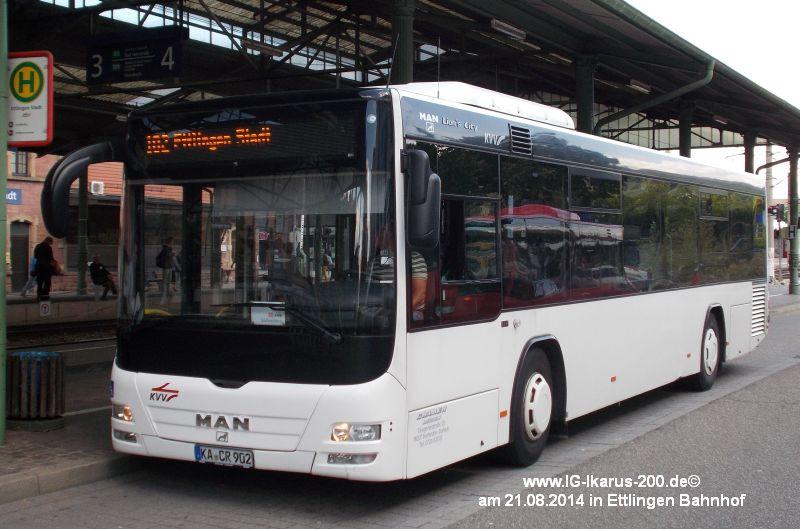 KA-CR 902