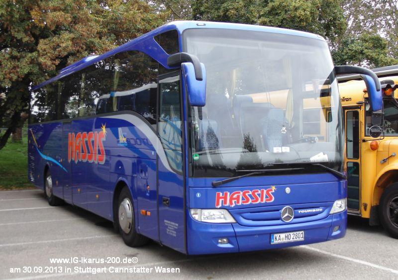 KA-HO 2801