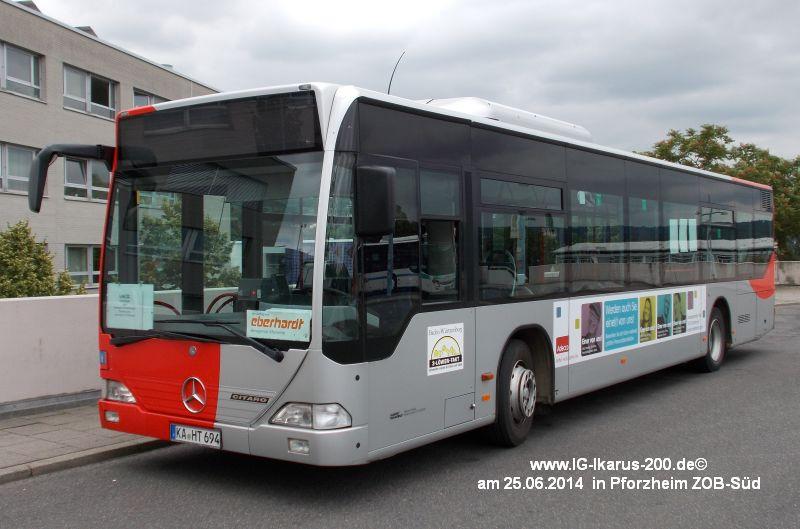 KA-HT 694