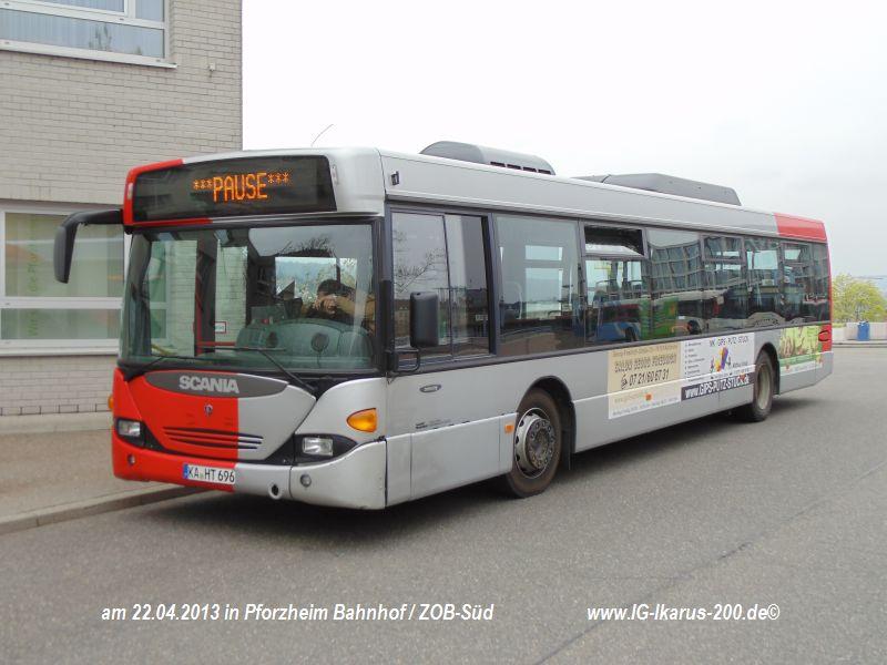 KA-HT 696