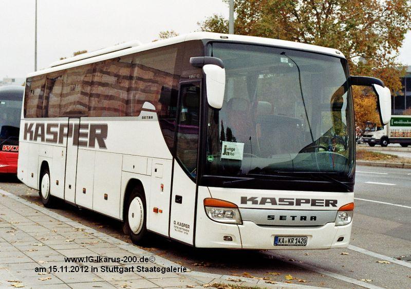 KA-KR 1420