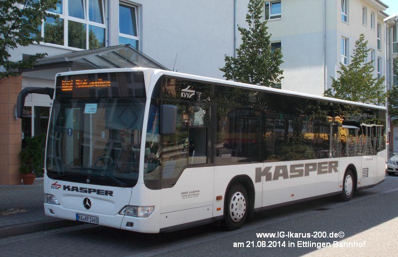 KA-KR 1465