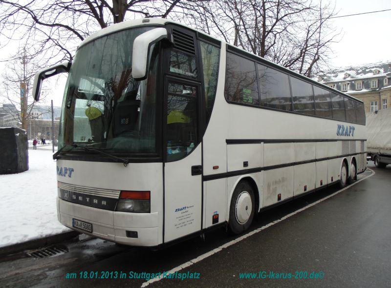 KA-R 5080