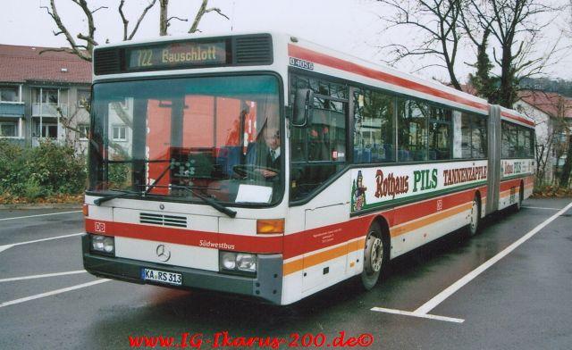 KA-RS 313