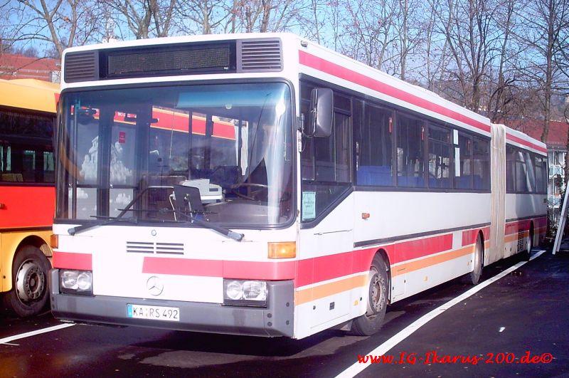 KA-RS 492
