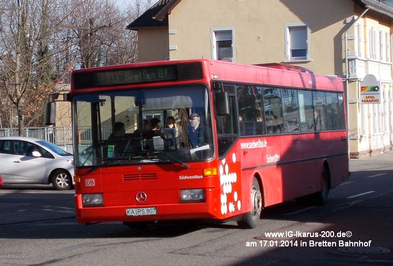 KA-RS 807