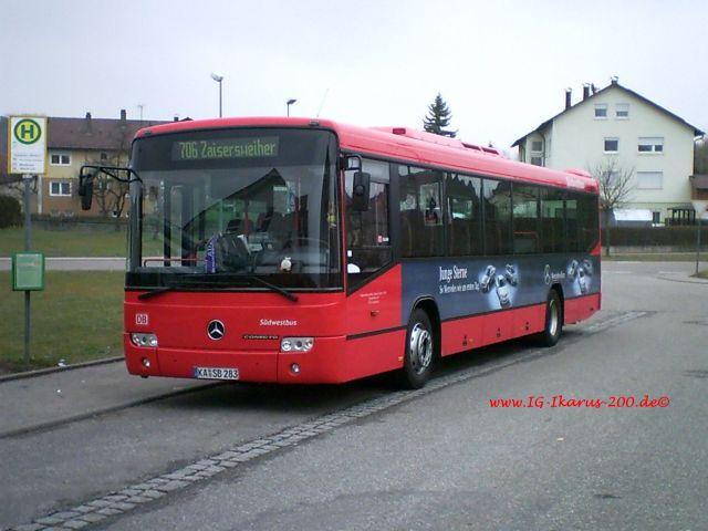 KA-SB 283