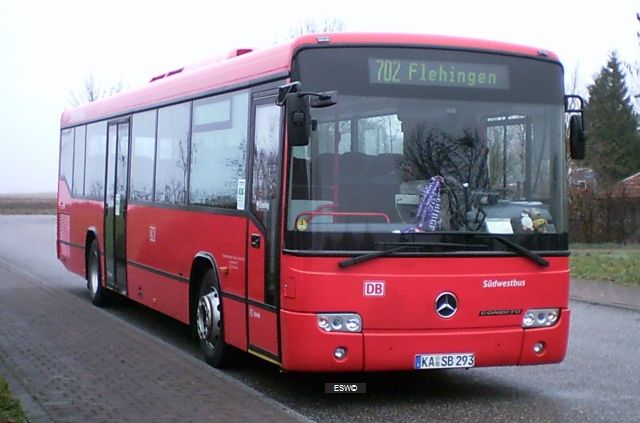 KA-SB 293