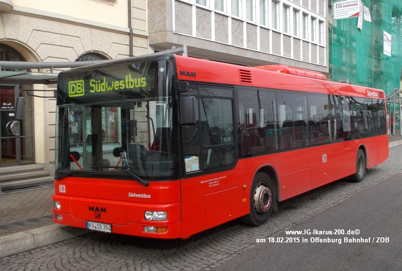 KA-SB 394