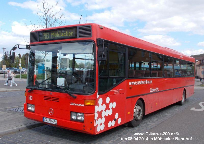 KA-SB 481