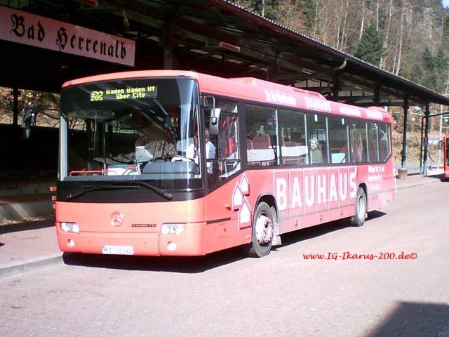 KA-SB 542