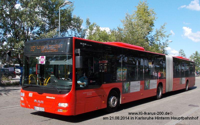 KA-SB 592