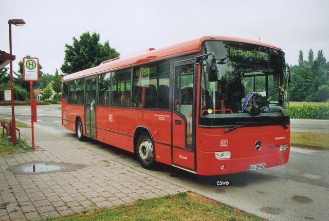KA-SB 624