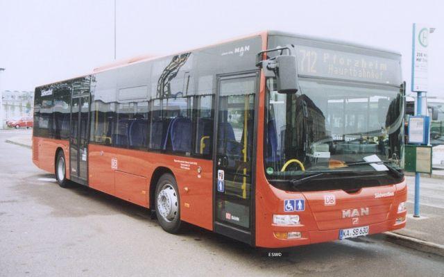 KA-SB 630