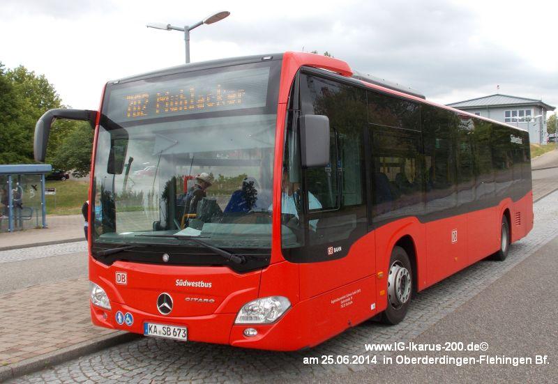 KA-SB 673