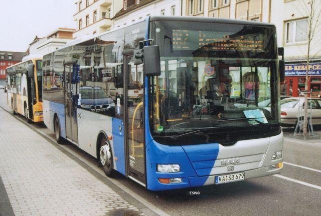 KA-SB 679