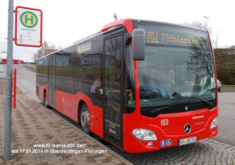 KA-SB 703