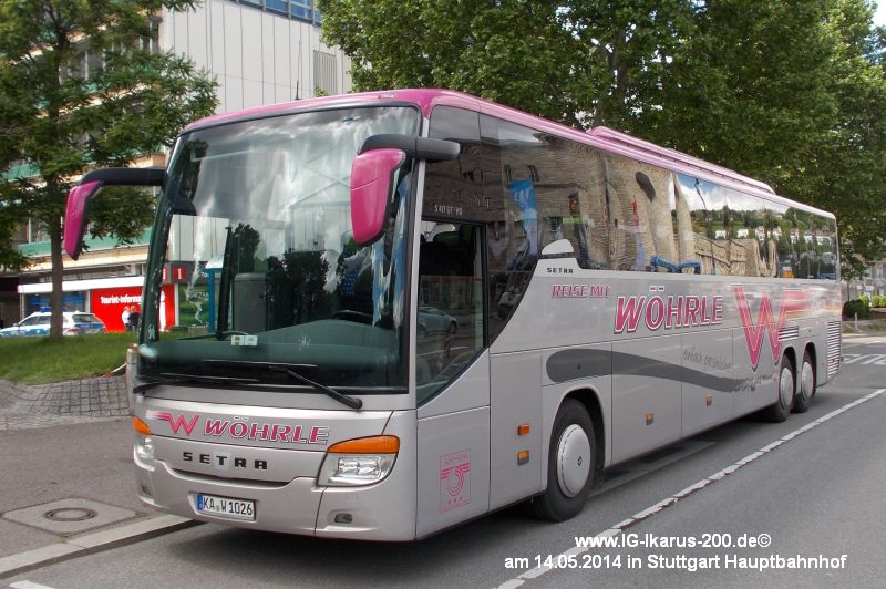 KA-W 1026