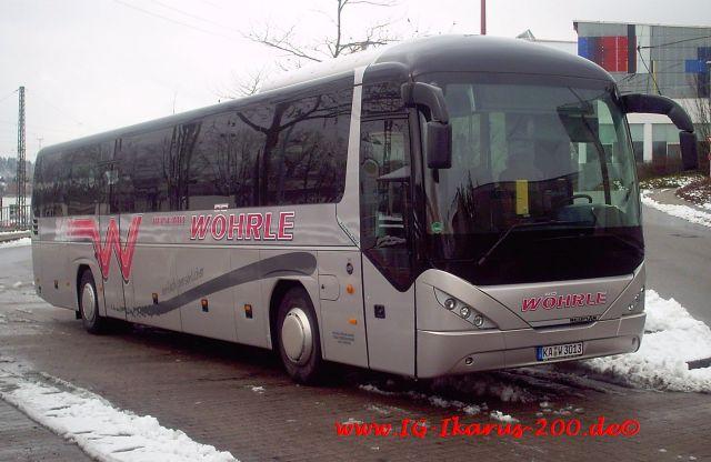 KA-W 3013