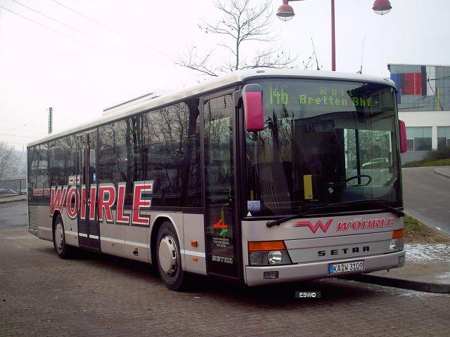 KA-W 3109