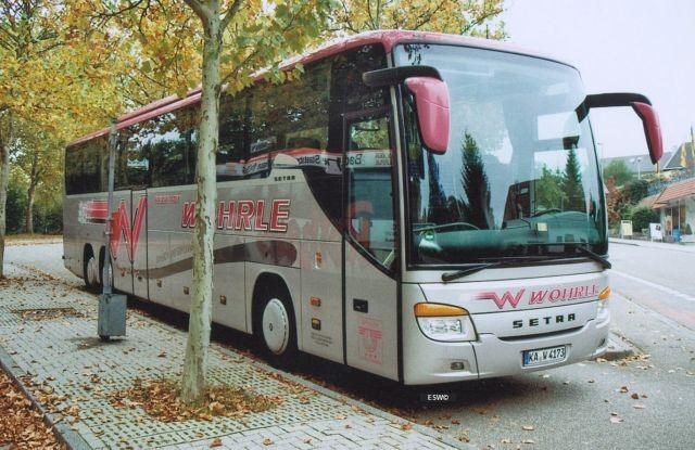 KA-W 4173