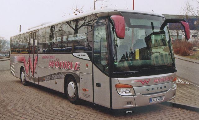 KA-W 5070