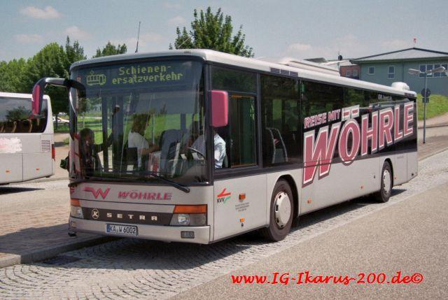 KA-W 6002