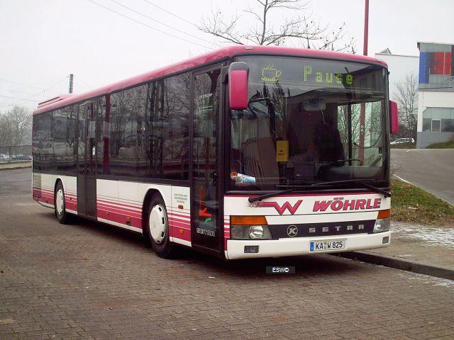 KA-W 825