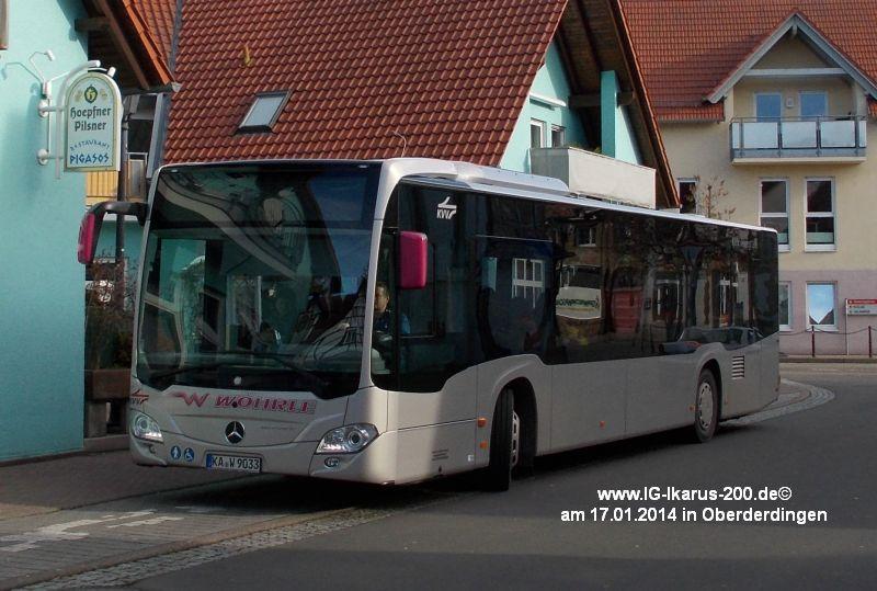 KA-W 9033