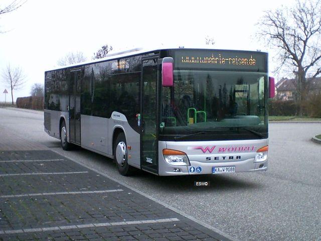 KA-W 9088