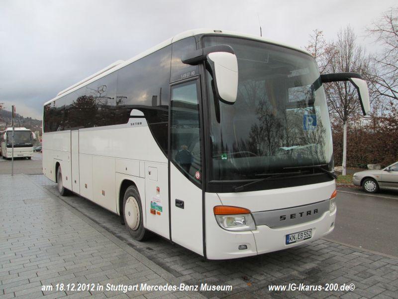KN-EB 552
