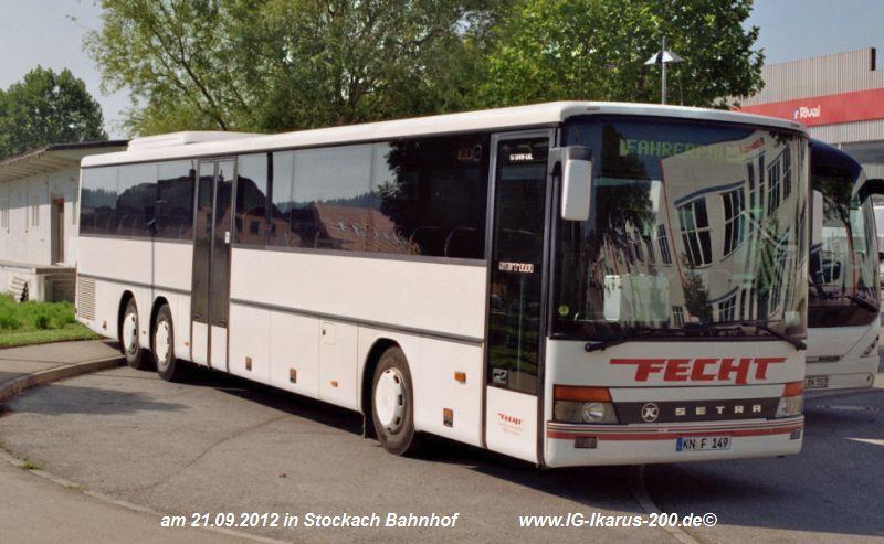 KN-F 149