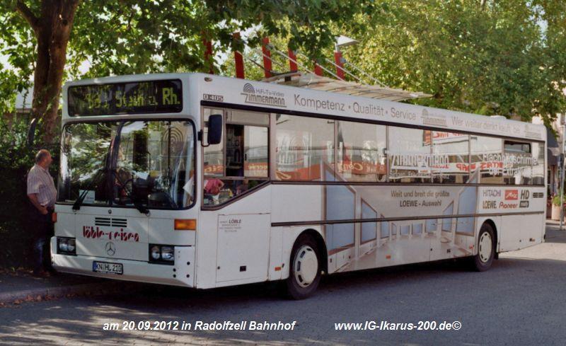 KN-HL 210