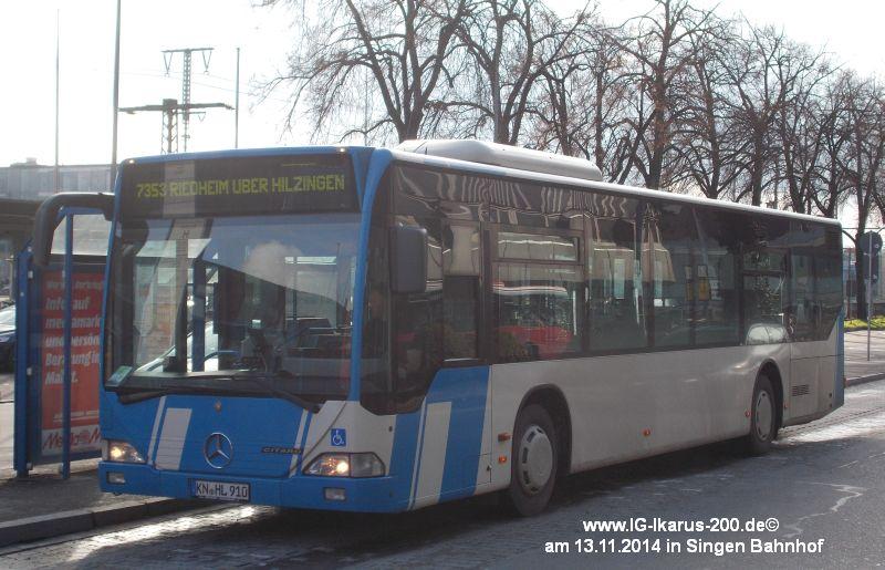 KN-HL 910