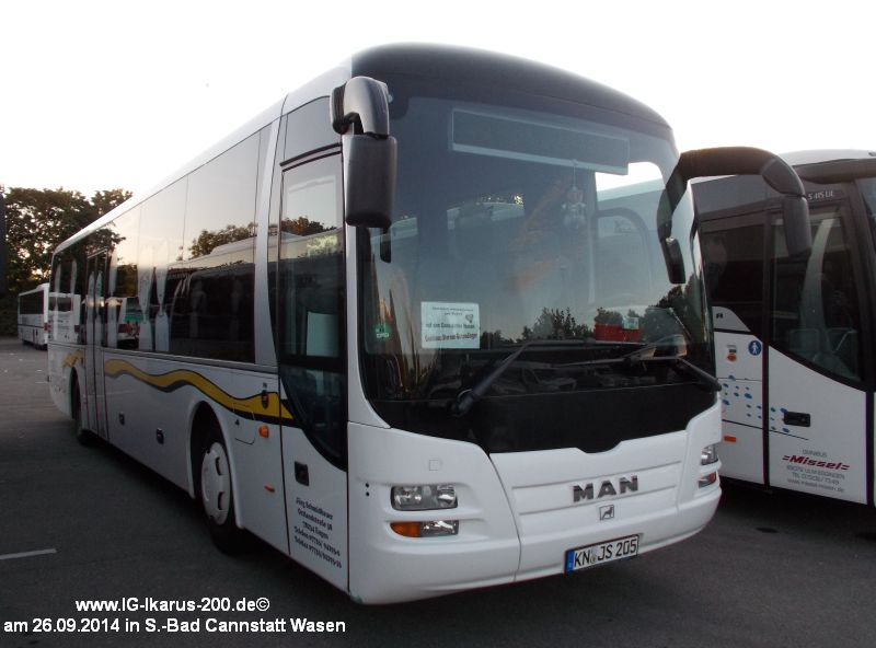 KN-JS 205