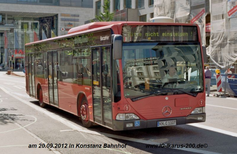 KN-C 1107