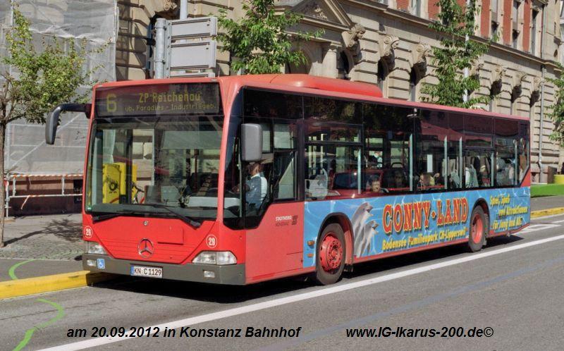 KN-C 1129