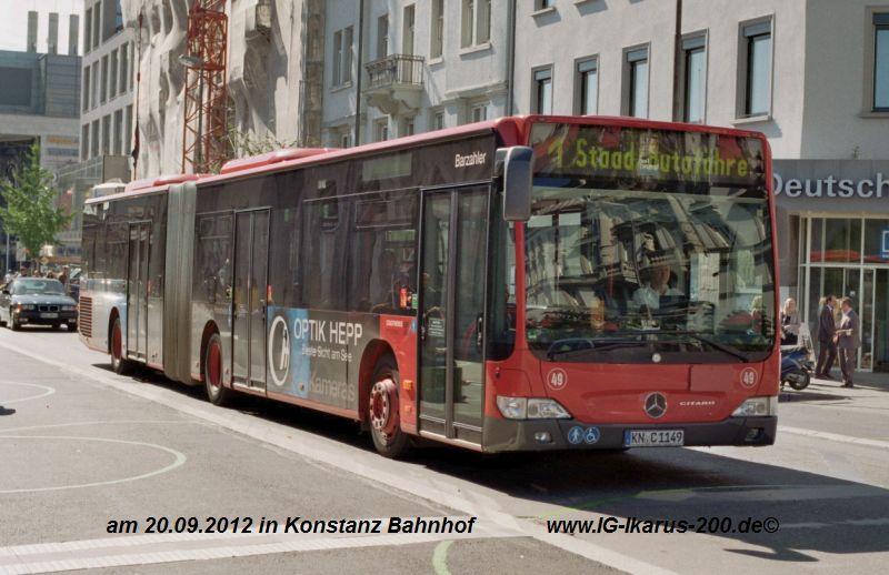 KN-C 1149