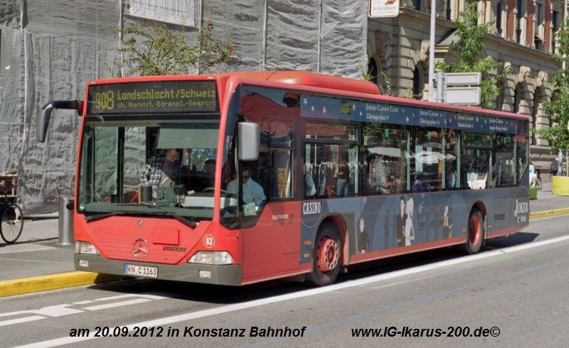 KN-C 1163