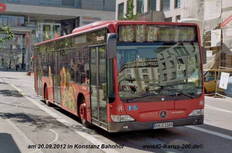 KN-C 1165