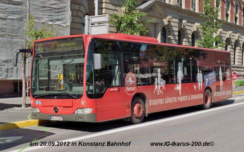 KN-C 1167