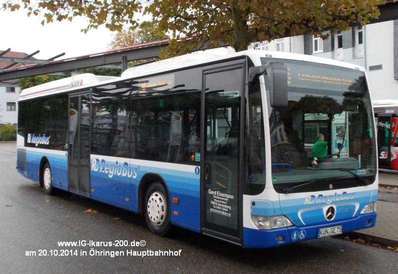 KÜN-GE 75