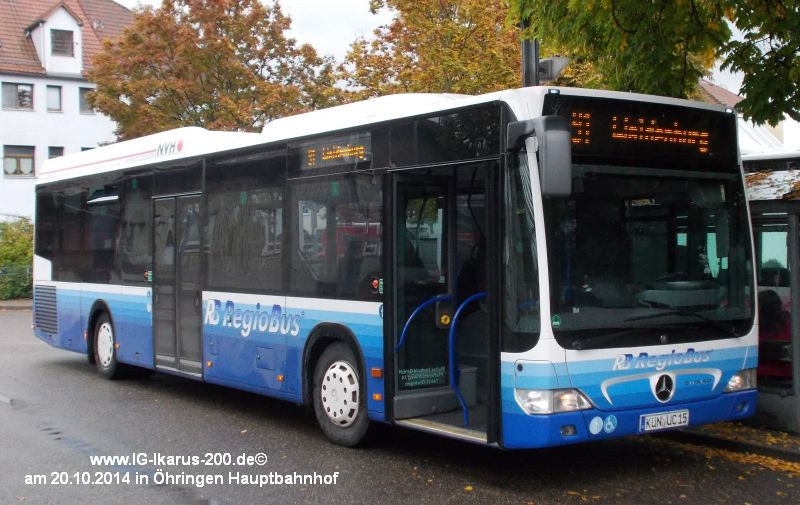 KÜN-UC 15