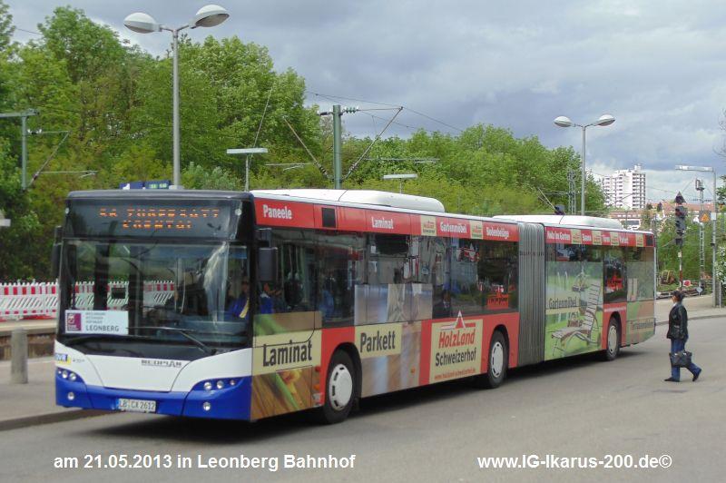 LB-CX 2612