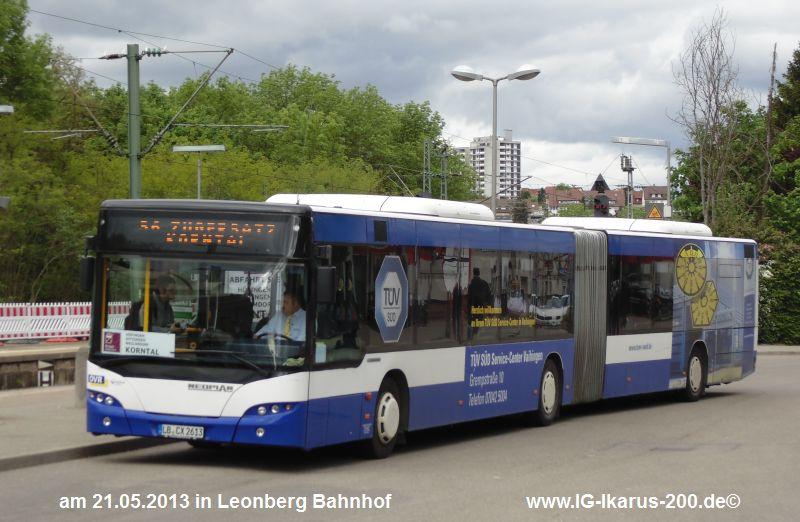 LB-CX 2613