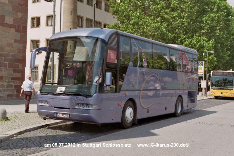 LB-DV 2000