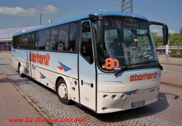 LB-ER 488
