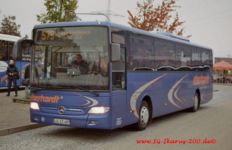 LB-ER 489